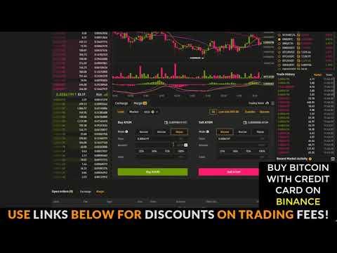 Bloomberg prekybos sistema