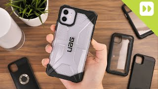 Best iPhone 11 Protective Cases