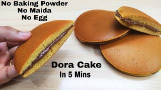 can u make a box cake without eggs