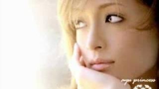 Ayumi Hamasaki Heaven (Piano version)
