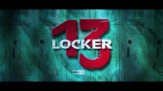Jon Gries - Locker 13 - bande-annonce V.O.