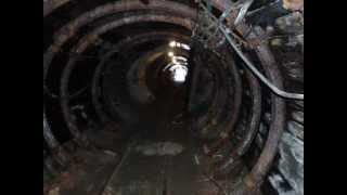preview picture of video 'JÓ SZERENCSÉT.wmv'