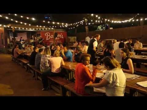 Video The Local's Guide to Austin