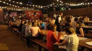 The Local's Guide to Austin
