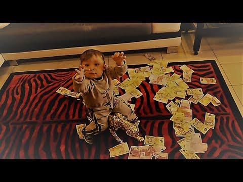 Video cu privire la modul de a face bani rapid
