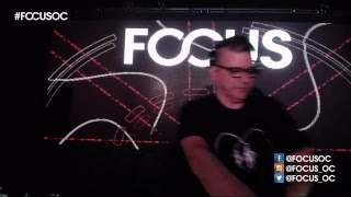 Nonfiction, Doc Martin - Live @ Focus 2018