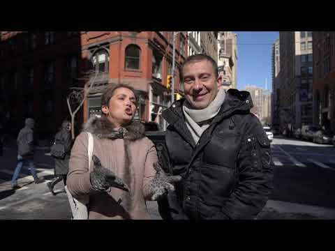 , title : '«Нью-Йорк, New York». Выпуск 7'