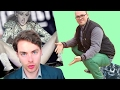 Paul Joseph Watson Is A Pop Culture Pleb STINKPIECE
