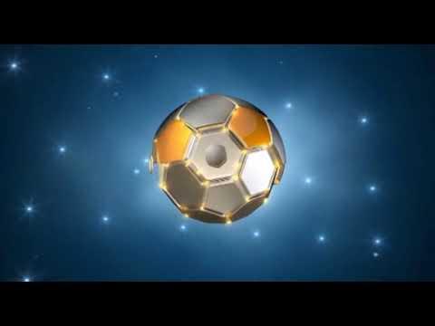 immagine di anteprima del video: Albignasego- Maerne 3-3 (07.10.2018)