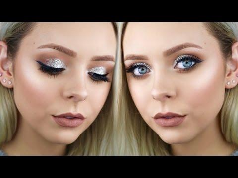 Flashy Mascara by LA Girl #3