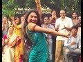 Badaga songs| Kalakorai Gowtham New | New album | saipallivi |Baduga songs|nilgiri hills