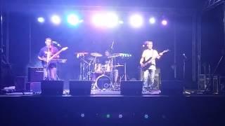 Video Madness-Vocogou