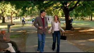 Fever Pitch Trailer Image