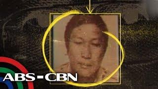 The World Tonight: Gunman in Aquino assassination insists on innocence, wants case reopened