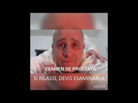 Trattamento della prostata barbabietole cancro