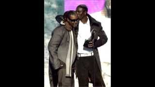 Akon New York City ( High Quality )