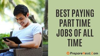 part time jobs , part-time job online , hours per week, part of each day or week, done for periods of time, shorter than the usual hours