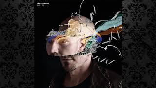 Sam Paganini   Rave Original Mix DRUMCODE