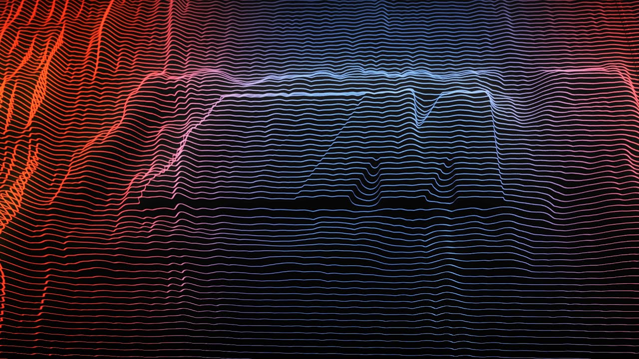 The Driving Sound of the first-ever electrified BMW M