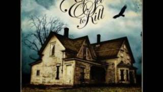 Where We Started - Eyes Set To Kill