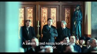 "KLUB JIMMY""EGO ZWIASTUN PL"