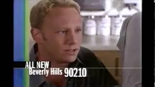 Beverly Hills Season 10 Episode 04 Trailer 3