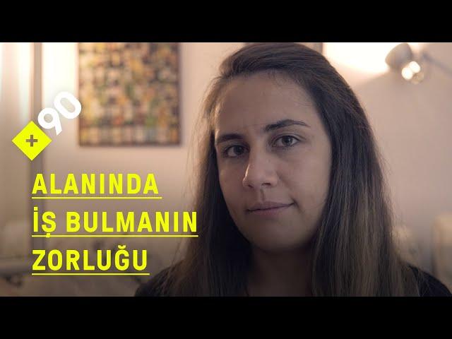 土耳其中Marmara Üniversitesi的视频发音