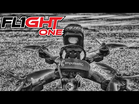 fpv-review-of-flightone-revolt-with-sim-mode----fpv-freestyle