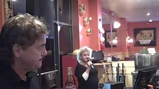 El Jalapeno Bar & Grill Anderson,SC