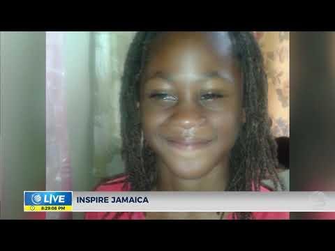 CVM LIVE - Inspire Jamaica - June 30, 2019