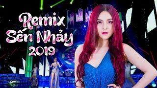 saka-truong-tuyen-remix-2019-lien-khuc-nhac-tru-tinh-remix-hay-nhat-saka-truong-tuyen-khuu-huy-vu