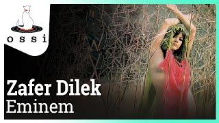 Zafer Dilek / Eminem