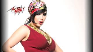 Saher - Shams ساحر - شمس تحميل MP3