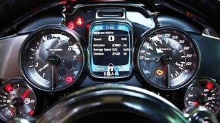 1. Чехлы для ключей http://ali.ski/3ZR4zR 2. Фаркоп http://ali.ski/le3d2G 3. LED лента в салон авто http://ali.ski/CM86sZ 4. Впитывающая тряпка без разводов http://ali.ski/PcCSJ 5. Прибор для кодировки автомобильных ключей