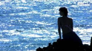 Nuestros Mares - Sirenas
