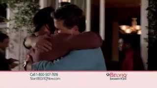 Funny BELVIQ Commercial Voice Over Dub