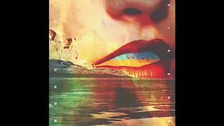 Monolink   Sirens (Original Mix)