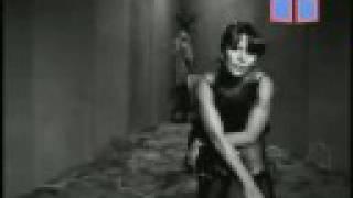 Alejandra Guzman - Volverte A Amar