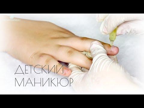Гепатит а в течение болезни