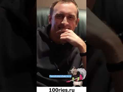 Ида Галич Инстаграм Сторис 06 марта 2019