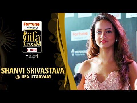 IIFA show screenshot