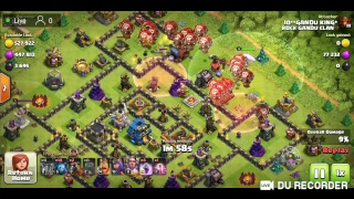LATEST UPDATE - coc live | www hello4videos online