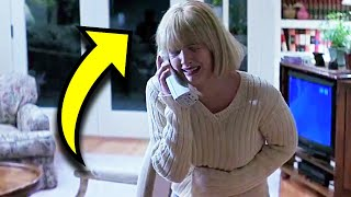 20 Things You Somehow Missed In Scream