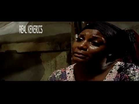 FAMILY TRANSMISSION 4 - 2018 Latest Nigerian Movies African Nollywood Movies