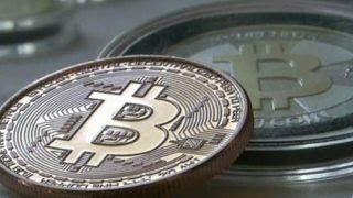 Bitcoin craze: Should retail investors avoid it?