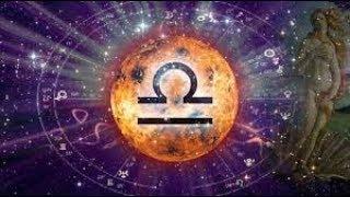 🔮🌟💞Sta nam donosi Venera u Vagi na ljubavnom planu (do 9. septembra)?🔮🌟💞