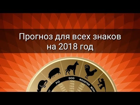 Гороскоп для льва по месяцам 2016