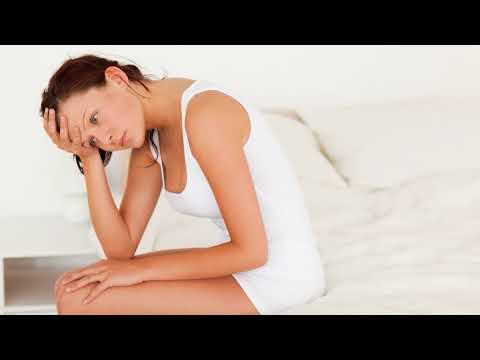 Остеохондроз боли в суставах рук и ног