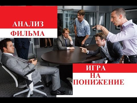 Опцион на акции системы