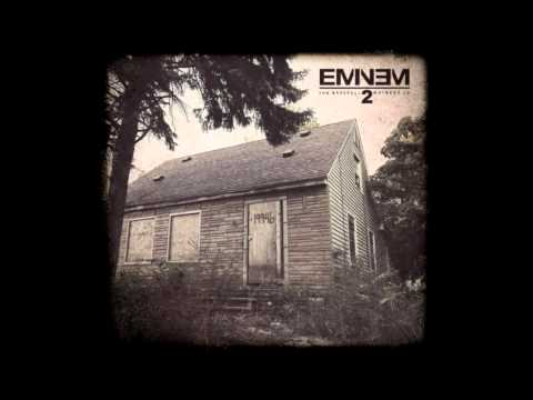 Eminem - So Much Better Mp3